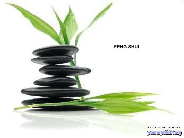 Feng Shui 33663