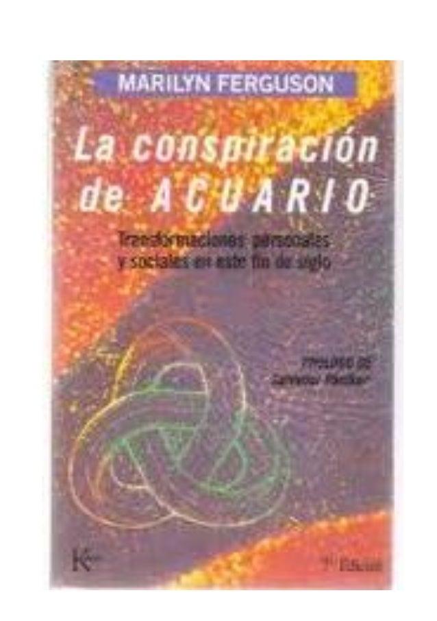 BIBLIOTECA FUNDAMENTAL AÑO CERO Director de colección: Luis Maggi Diseño de cubierta e ilustraciones: Vital García LA CONS...