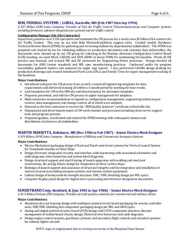 air traffic controller resume resume format
