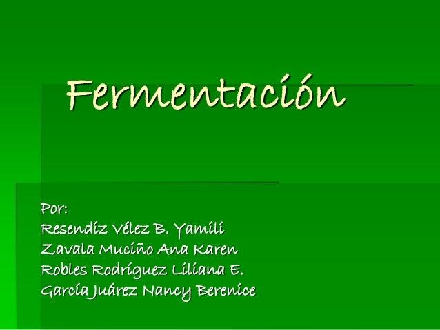 Fermentacion  2(2)