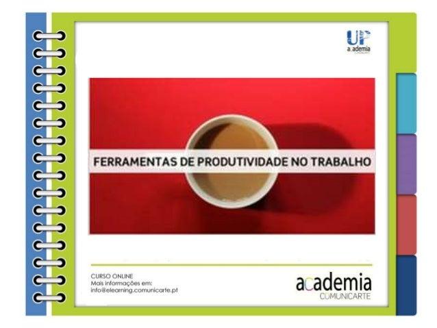 OBJETIVOSOBJETIVOS • 11 aulas e 2 horas de conteúdo! • Identificar 5 estímulos para a Comunicação Organizacional • Identif...