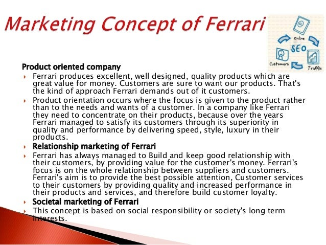 ferrari swot analysis 100% recyclable products second life program picto_13 gerflor_04 04  environmental footprint eco-conception life cycle analysis industrial sites.