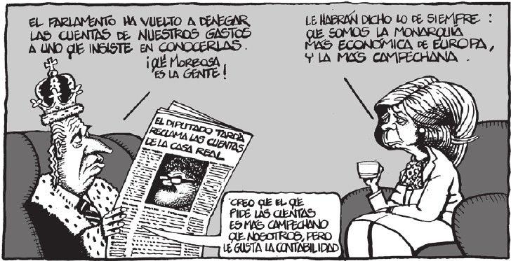 Ferreres 3