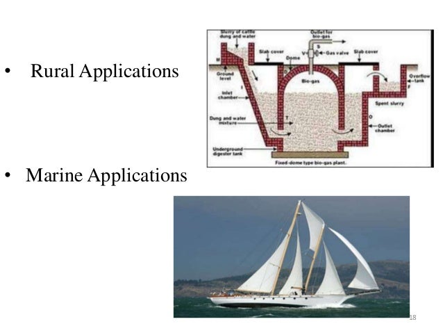 Ferrocement: Applications In Developing Countries - image 5