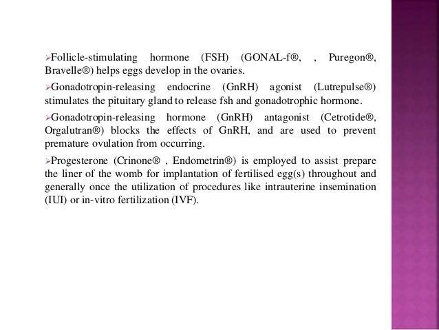 false positive protonix