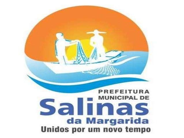 Festival gastronômico e cultural  de Salinas de Margarida-BA, 27 a 31.12.13