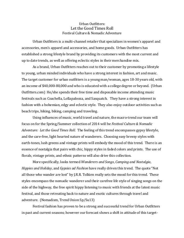 fit essay fashion merchandising I am a high school senior applying to fit for fashion business management,  which is previously known as fashion merchandising managememt.