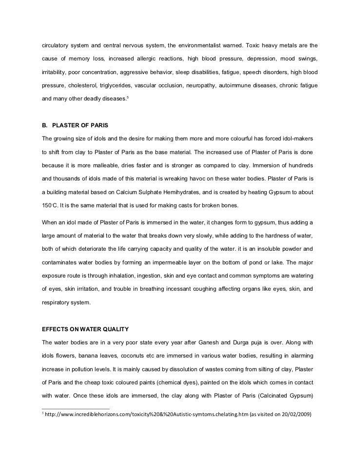Help With Dissertation Writing Ks1