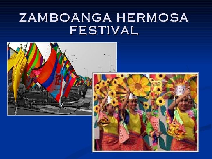 Pos Malaysia Bungkusan Melalui in addition Zamboanga Hermosa Festival further Gambar Keith Foo Bercuti Di Thailand Bersama Kekasih also 125318790186 further Smlambakkiri wordpress. on 170