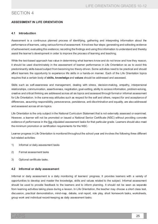 Attractive Recruitment Consultant Cover Letter