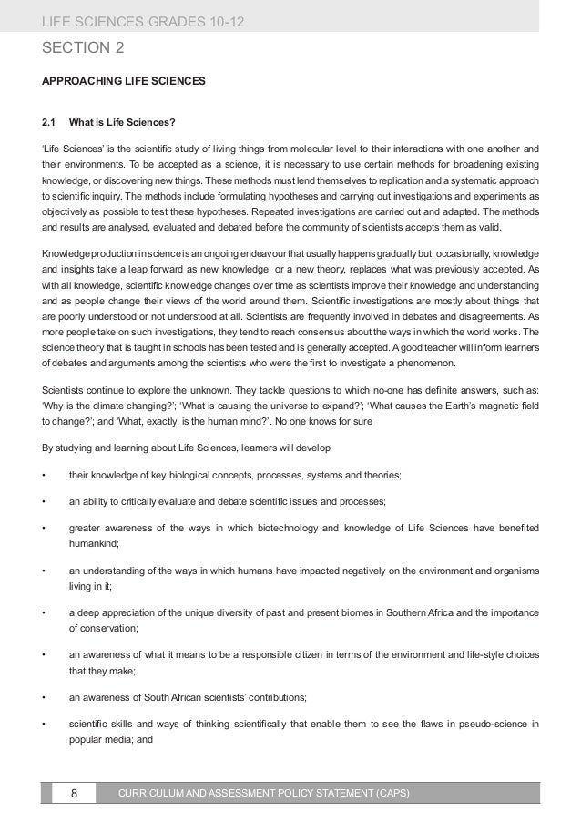 curriculum assessments paper two essay These materials are designed to give teachers an indication of how the new curriculum will be added for use with paper 2 curriculum assessments:.
