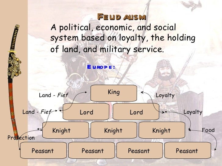 feudalism europe vs japan essays Feudalism in japan and europe essay, write my essay no plagiarism, can a narrative essay be written in third person 01 apr 0 by in uncategorized.