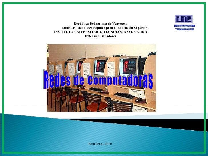 F:\expo edumatica los_waraos\proyecto redes de computadoras(los_waraos)\slideshare\proyecto final  de edumatica sobre redes de computadoras
