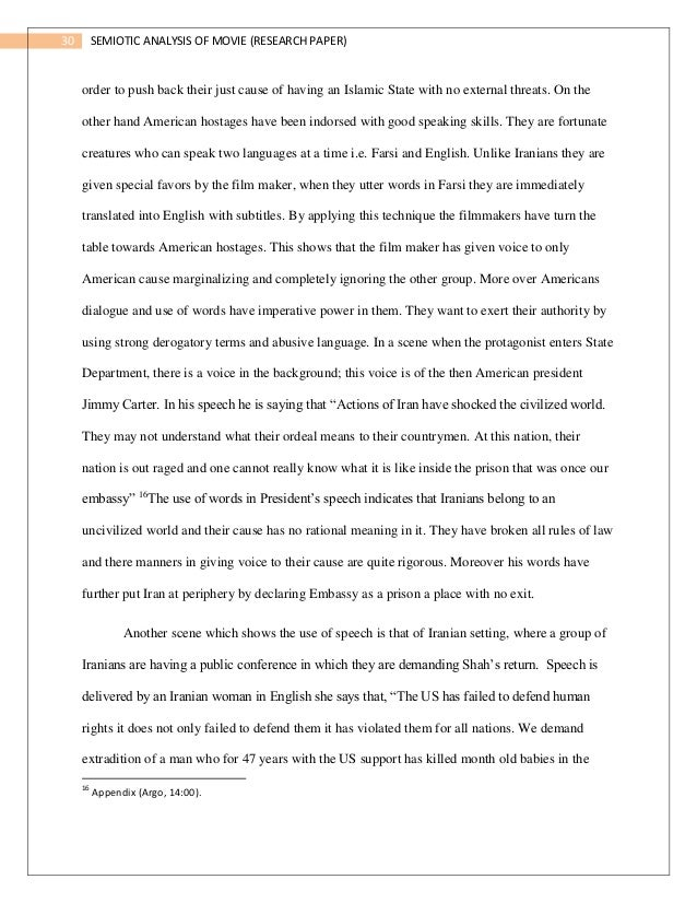 font size and line spacing for thesis
