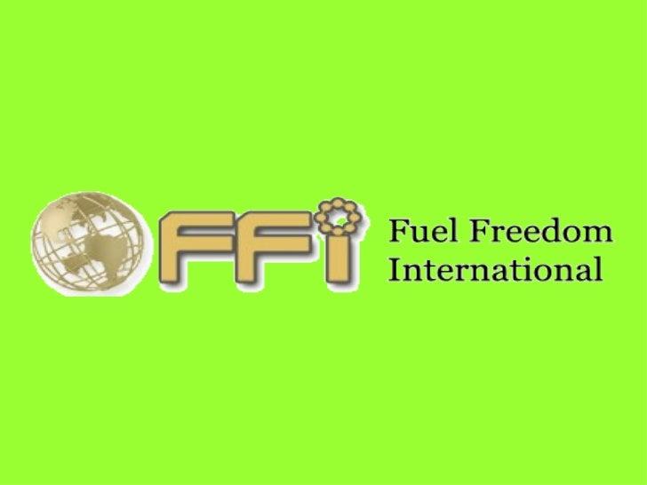Ffi Presentacion Esther Agosto