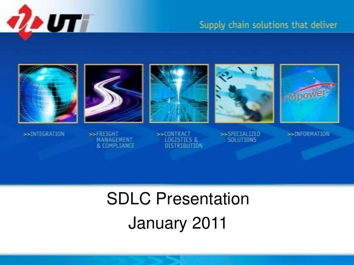 Ff system sdlc presentation_v0.6