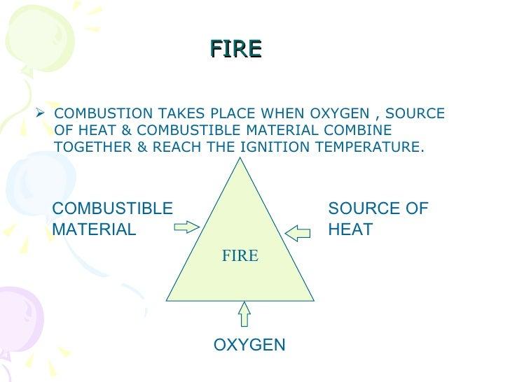 Fft Presentation(2)