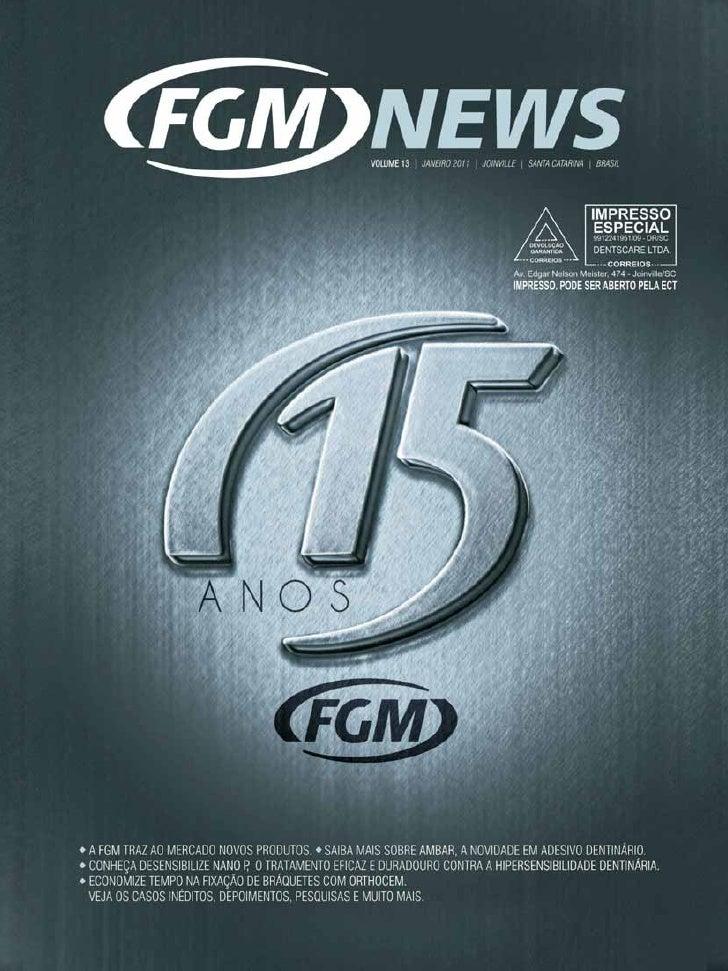 Fgm News 13_BR