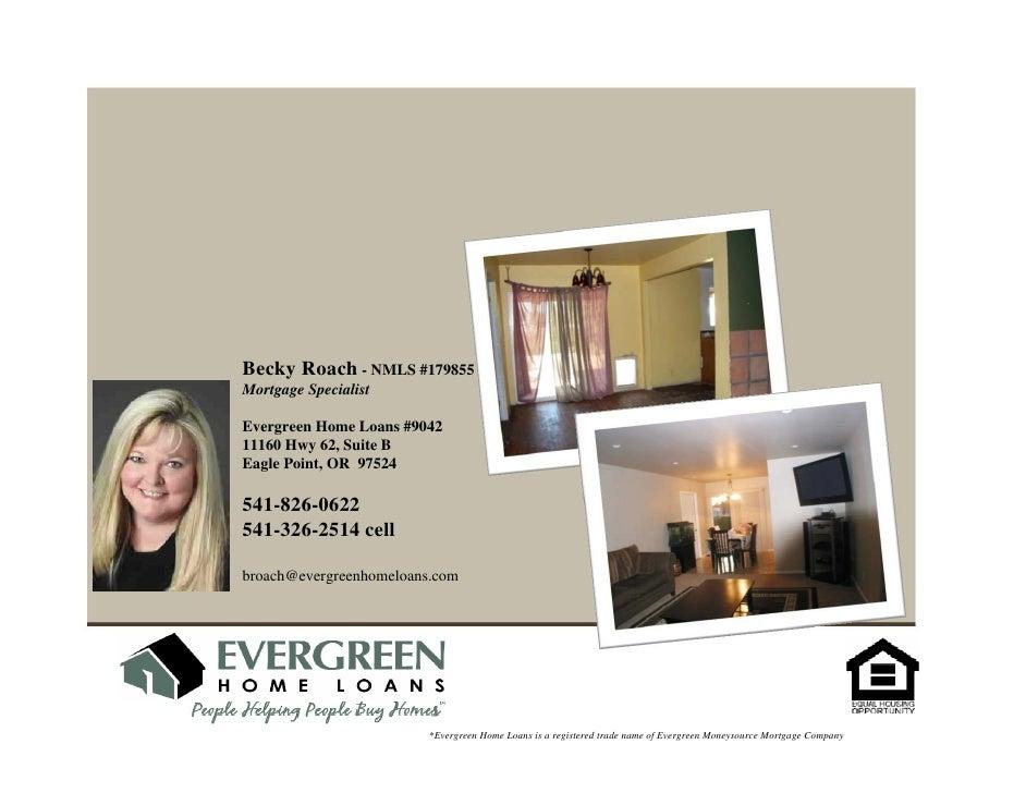 K Home Improvement Loan