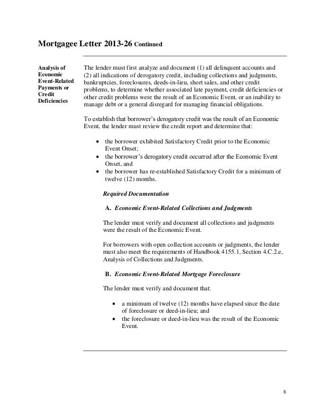 Sle letter of explanation for fha loan 28 images doc 6222 bank template sle mortgage hardship letter sle letter of explanation for fha loan sale cover letter thecheapjerseys Images
