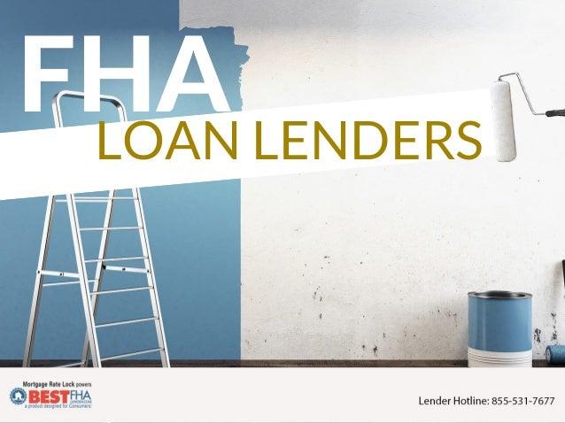 Atlanta home loan case study