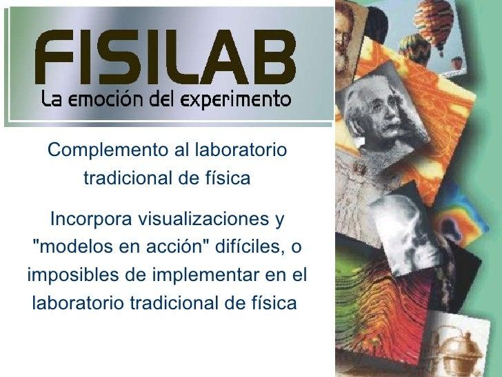 F:\H\Inter\Fisilab