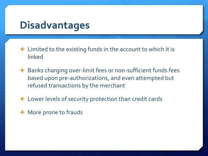 smart card advantages essay Thursday, november 14, 2013 smart card advantages what are the advantages of smart cards.