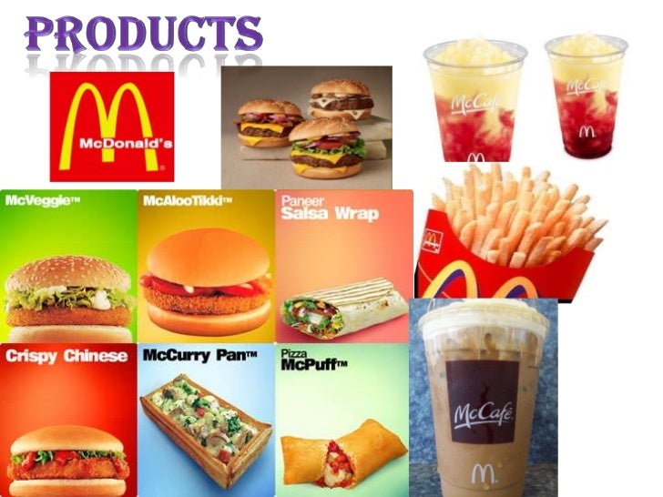Largest Food Franchise In The World