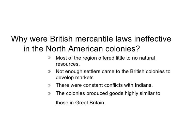 Why were the american articles of confederation ineffective