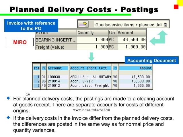 Sap fi account payable ap for Jewelry television preferred account pay online service