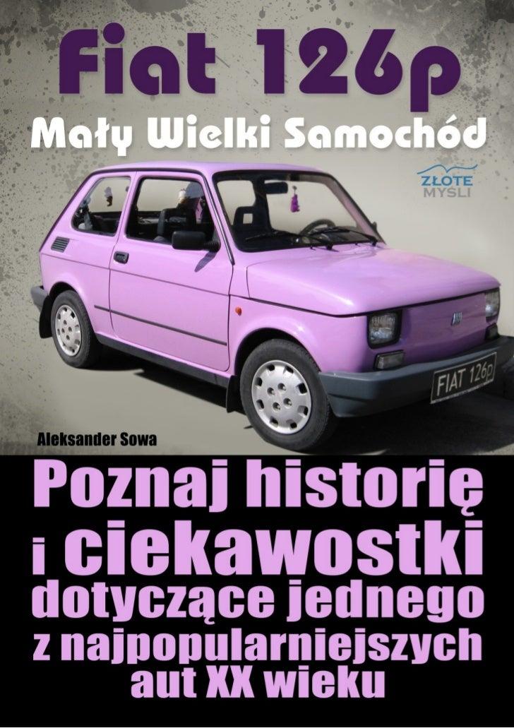 Fiat 126p-maly-wielki-samochod