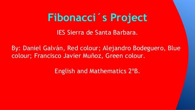 Fibonacci Sequence 3