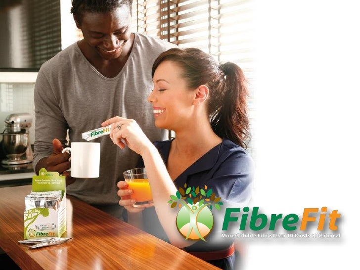Dietary Fibre: An Essential Part of a Healthy Diet      Essential for good digestive health     Found mainly in fruits, ve...