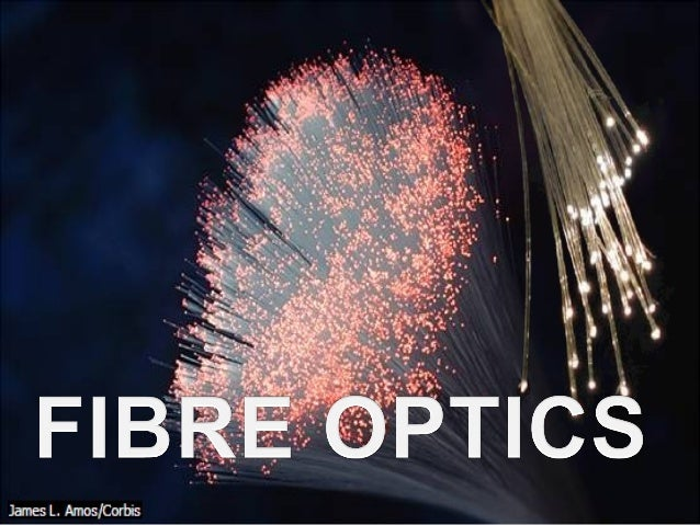 FIBRE OPTICS Mahabahu 08/27/13 1