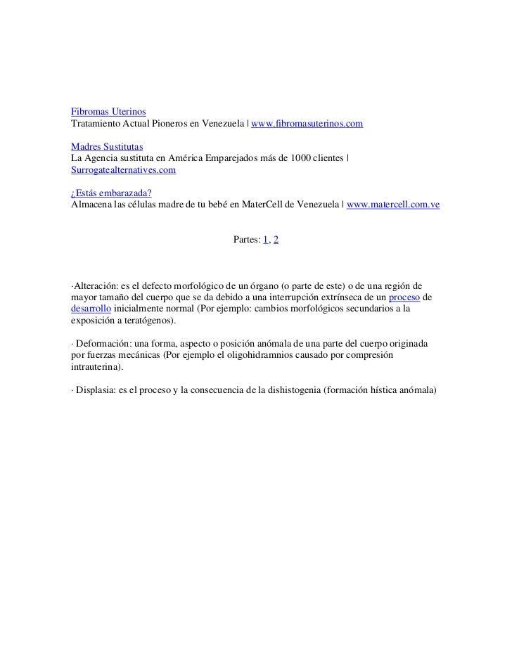 "Final del formulario<br /> HYPERLINK ""http://googleads.g.doubleclick.net/aclk?sa=L&ai=BVH6CMIrBTeGDJJCssQel_YymD9uDueYBk6r..."