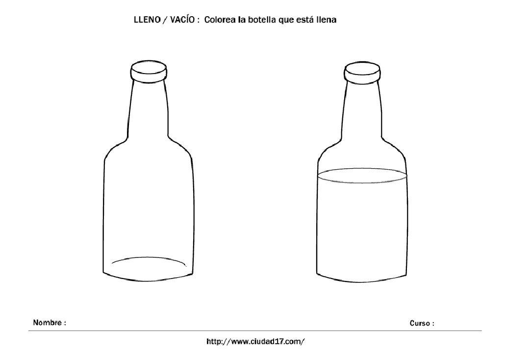 Ficha101