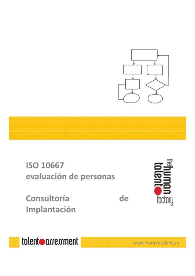 www.humantalent.es