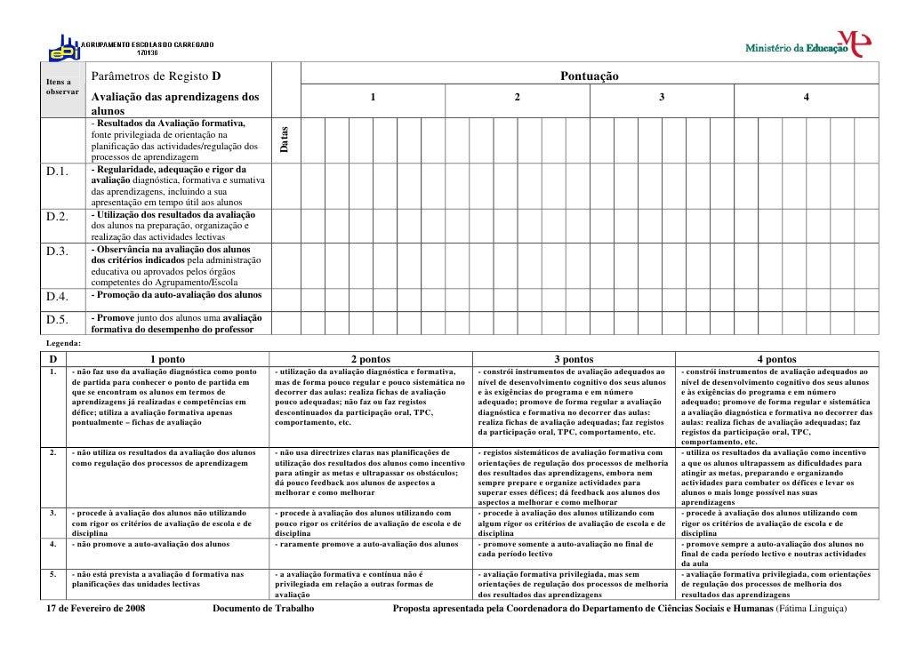 tpc para ciclo de stanozolol comprimido