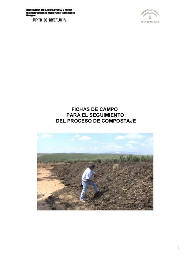 Fichas campo compostaje_261011