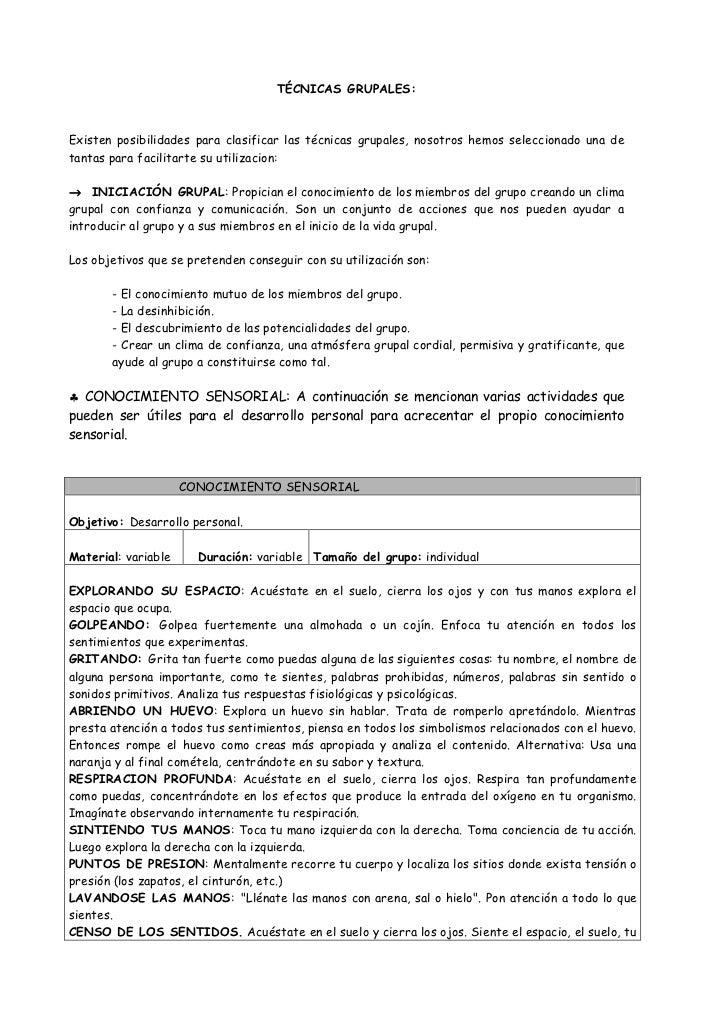 Fichas de dinamicas_de_grupo