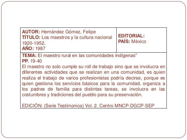 ethesis_id 1113 Site internet de l'institut national de la statistique du togo: démographie, économie, analyse, révision, prévision, conjoncture, développement, planification.