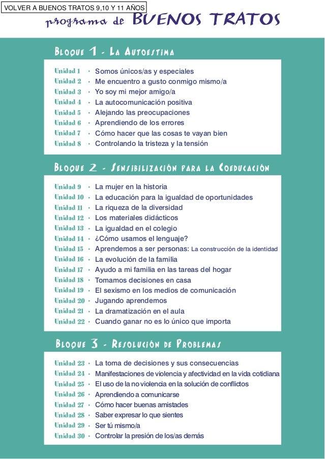 Fichas de trabajo_9a11anos