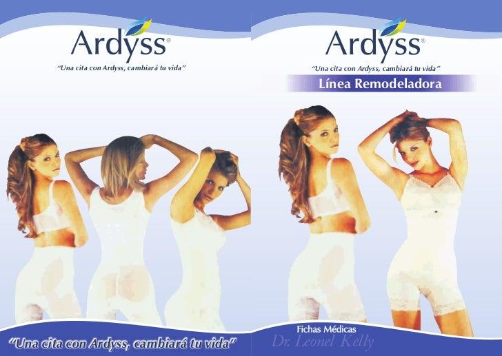 """""""Una cita con Ardyss, cambiará tu vida""""   """"Una cita con Ardyss, cambiará tu vida""""                                         ..."""