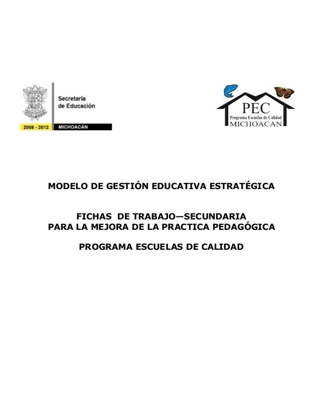Fichas secu.pdf pec 2011 2012