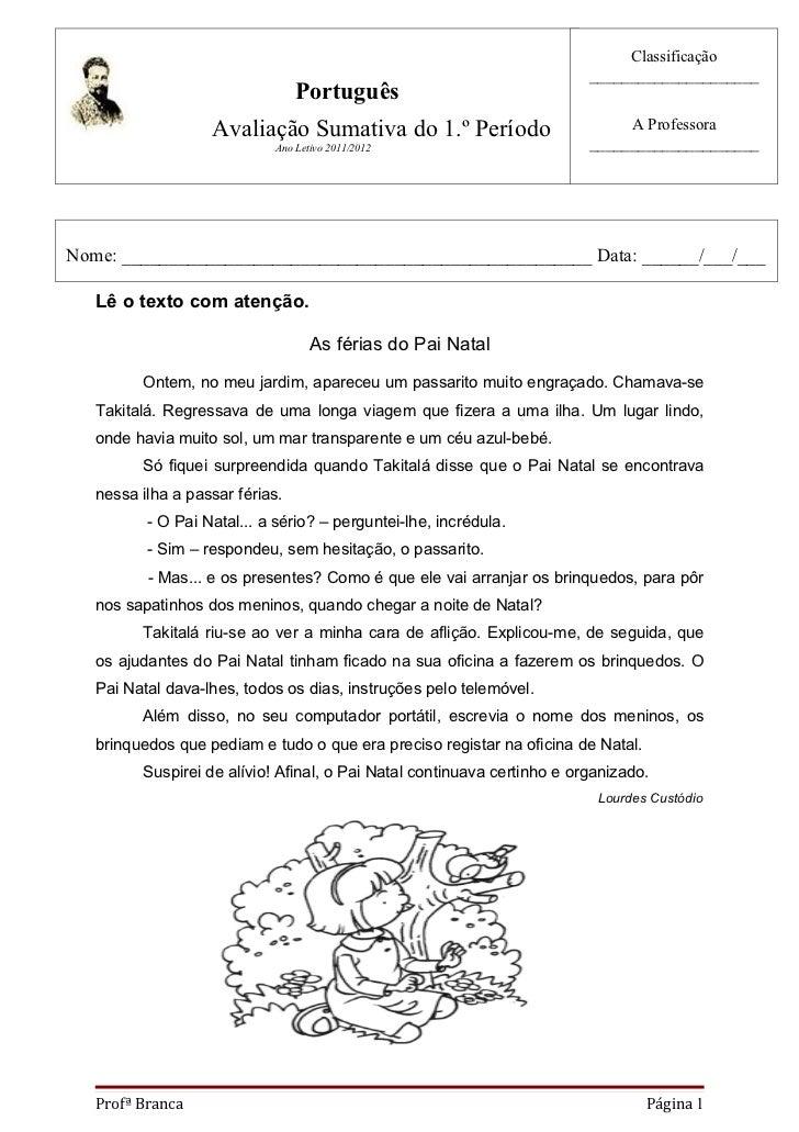 Ficha sumativa l p natal (3)