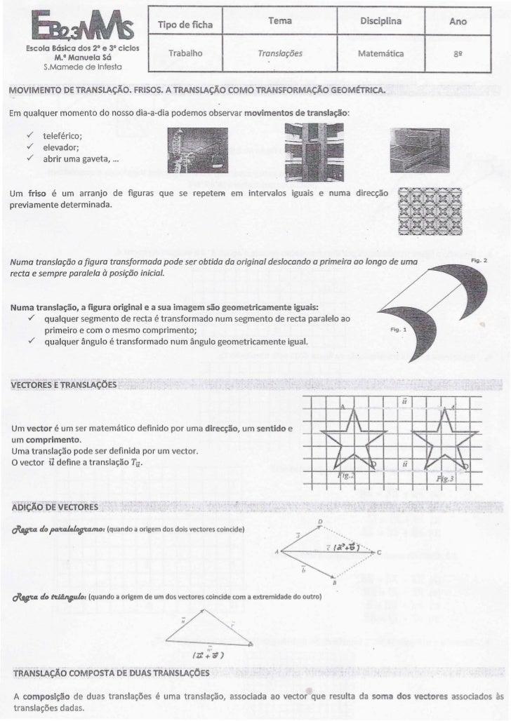 Ficha translacoes digitalizada