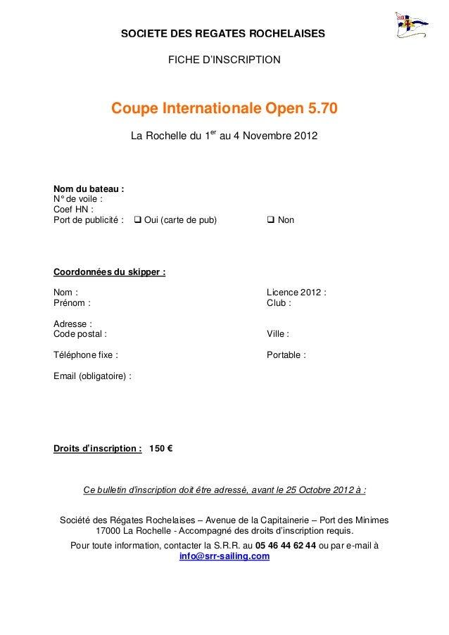 Fiche inscription-open-5.70-2012