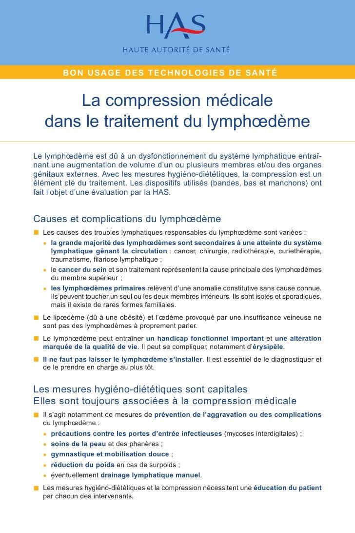 Fiche de bon_usage_-_compression_medicale_dans_les_affections_veineuses_chroniques_2010-12-16_11-04-22_128