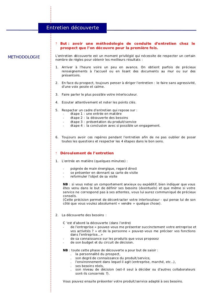 Fiche guide de_prospection_commerciale