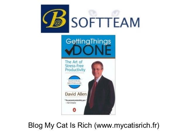 Blog My Cat Is Rich (www.mycatisrich.fr)
